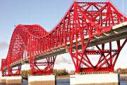 Мостовые конструкции и материалы Selemix