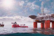 Нефтегазовая отрасль и материалы Selemix