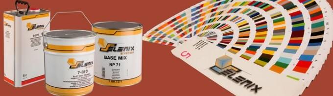 selemix-product1