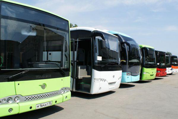 transp38AE305E7-9EE8-456F-BC6F-3FA7F9392DAD.jpg
