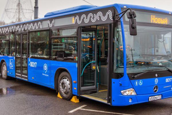 transport6E1E7E0AD-7404-7111-89EB-1AF096D2DA6D.jpg