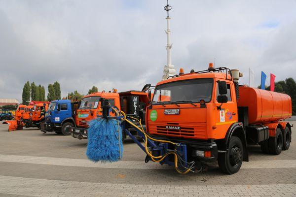 transport7FC7A9A47-5811-A9FE-DA4A-A2AF2761EE98.jpg
